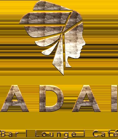 Adai Lounge Logo